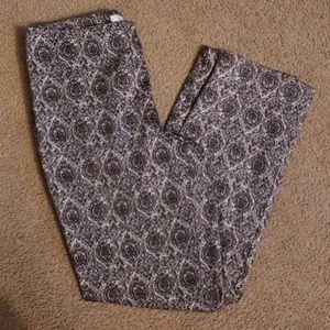 Talbots pants